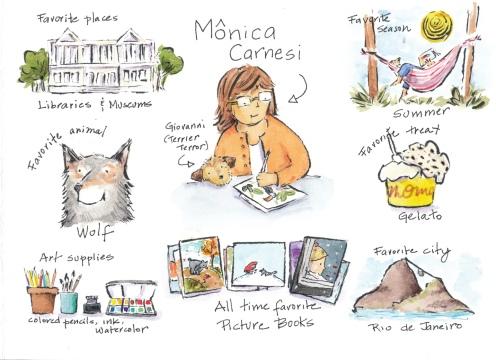 Monica_Carnesi_Meet_the_Artist sm