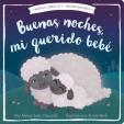 buenas-noches-mi-querido-bebe-good-night-my-darling-baby-9781534442894_lg