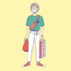 pearllaw_covid fashion
