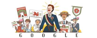 pearllaw_Google+Doodle