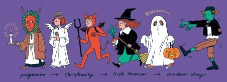 pearllaw_halloween