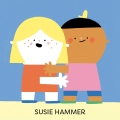 susie hammer thumbs