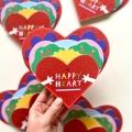 susiehammer_Happy Heart