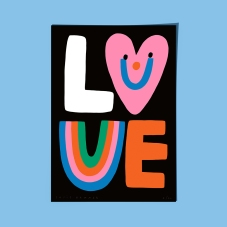 susiehammer_love