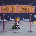 barrygott_mooncamp
