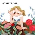 jennifer fish new thumbcopy