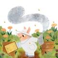 jenniferfish_beekeeperpig_sm