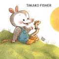 takako fisher newthumb2