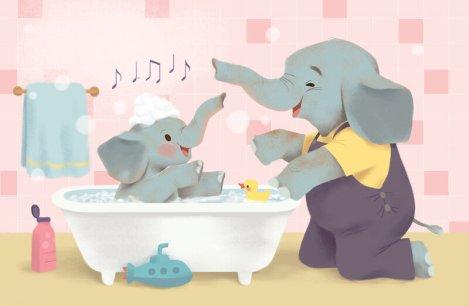 TFisher_elephant