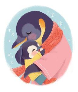 TFisher_penguin