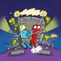 jay cooper BOTS_11_cover_FINAL