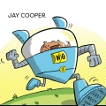jay cooper new thumb copy