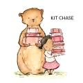 kit chase newthumbs