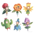 Jennifer Bell – FlowerKids-jennifer-bell