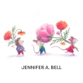 jenny bell thumb